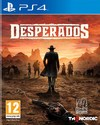 Desperados III (PS4)