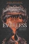 Everless - Sara Holland (Paperback)