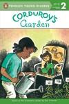 Corduroy's Garden - Don Freeman (Paperback)