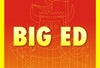 Eduard - Big Ed Set: 1/72 - Mirage F.1 (Special Hobby) (Plastic Model Kit Add-On)