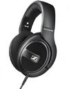 Sennheiser HD 569 Over-Ear Headphones with In-Line Microphone