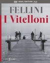 I Vitelloni (Blu-ray)