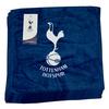 Tottenham Hotspur - Club Crest Face Cloth Set (12PK)