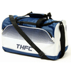 Tottenham Hotspur - Club Crest Fade Holdall Bag