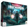 The Reckoners (Board Game)
