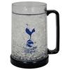 Tottenham Hotspur - Club Crest Freezer Mug