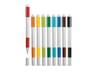 LEGO IQHK - LEGO Gel Pens (9 Pens) - Cover
