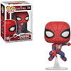 Funko Pop! Games - Marvel - Spider-Man
