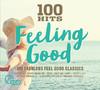 Various Artists - 100 Hits - Feeling Good (CD)