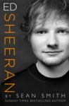 Ed Sheeran - Sean Smith (Trade Paperback)