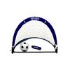 Tottenham Hotspur - Club Crest Skills Goal Set