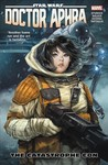 Star Wars - Doctor Aphra 4: The Catastrophe Con - Si Spurrier (Paperback)