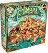 Coimbra (Dice Game)