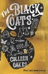 The Black Coats - Colleen Oakes (Hardcover)