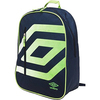 Umbro Nero - Logo Backpack