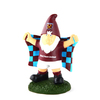 West Ham United - Club Kit Champ Gnome