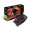 ASUS Cerberus GeForce GTX 1050 Ti Advanced Edition 4GB GDDR5 Graphics Card