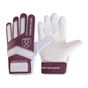 West Ham United - Club Crest Goalkeeper Gloves (Boys)