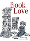 Book Love - Debbie Tung (Hardcover)