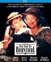 Trip to Bountiful (1985) (Region A Blu-ray)