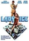 Lady Ice (1973) (Region 1 DVD)