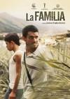 La Familia (Region 1 DVD)