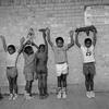 Nas - Nasir (Vinyl)