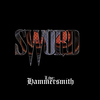 Sword - Live Hammersmith (Vinyl)