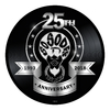 Various - So So Def 25 (25th Anniversary Picture Disc) (Vinyl)