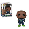 Funko Pop! Nfl - Seahawks - Doug Baldwin