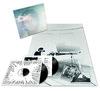 John Lennon - Imagine: the Ultimate Mixes (Vinyl)