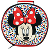 Disney - Minnie Rocks The Dots Eva Lunch Bag