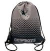NFL - Dallas Cowboys Fade Gym Bag