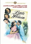 Little Women (1949) (Region 1 DVD)
