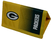NFL - Green Bay Packers Fade Wallet