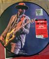 Gary Clark Jr & Junkie Xl - Come Together (Vinyl)