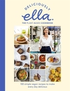 Deliciously Ella - the New Book! - Ella Mill (Woodward) (Hardcover)
