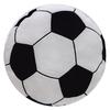 Kids Filled Cushion - Football