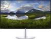 DELL - S2719DM 27 inch QHD InfinityEdge LED Computer Monitor