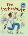 The Last Minute (NCS) - L. Beake (Paperback)