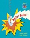 Stars of Africa Reader: Hello? Hello? (NCS): Grade 7: Reader - L. Beake (Paperback)