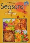 Seasons: Grade 6: Reader - T. Morris (Paperback)