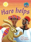 Hare helps: Grade 5: Reader - L. Beake (Paperback)