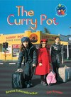 The Curry Pot - Reviva Schermbrucker (Paperback)