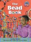 Bead Book, The (NCS): Grade 7: Reader -  (Paperback)