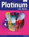 Platinum Life Skills CAPS: Platinum Life Skills: Grade 4 Learner's Book - H. Amato (Paperback)