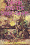 Akpan and the smugglers - J.a. Schoeman (Paperback)