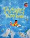 Pictures in my head: Grade 2: Reader - F. Pienaar (Paperback)