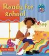 Ready for school: Grade 1: Reader - T. Morris (Paperback)