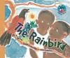 The Rainbird - S. Llewellyn (Paperback)